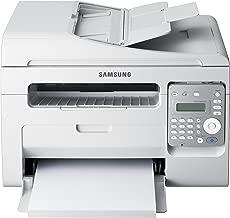 samsung 101 printer