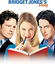 renee zellweger bridget jones diary 3
