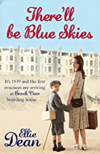 There'll Be Blue Skies: Cliffehaven 1 (The Cliffehaven Series)