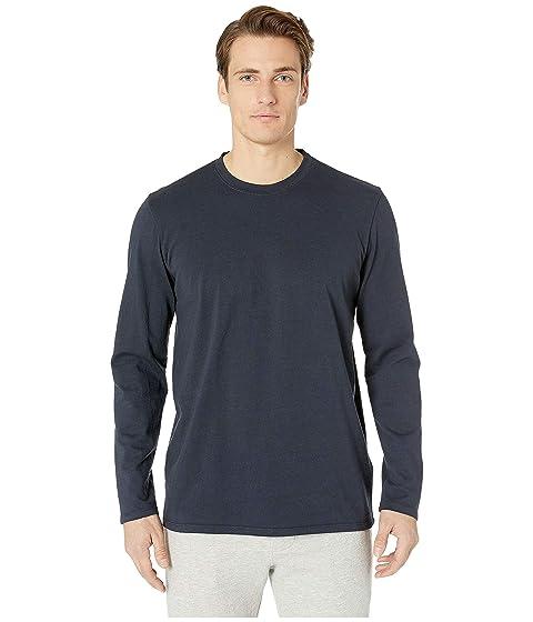 BLDWN Long Sleeve Scout Shirt