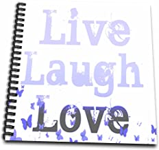 live laugh love drawings