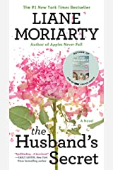 The Husband's Secret Kindle Edition