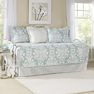 Best daybed bedding sets laura ashley Reviews