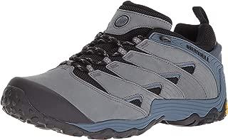 Men's Chameleon 7 Hiking Shoe