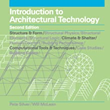Introduction to Architectural Technology Second Edition