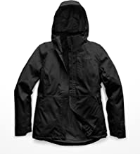 Best north 15 gear jacket Reviews
