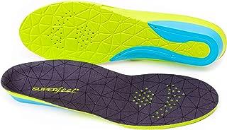 happy feet soles
