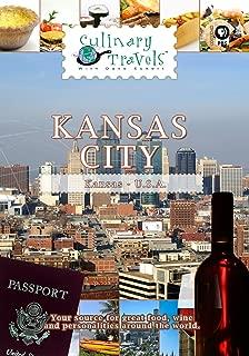 Culinary Travels - Kansas City