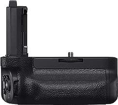 Best d5100 camera grip Reviews