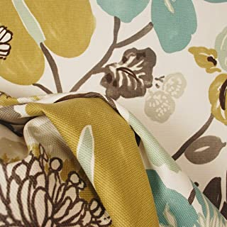 Braemore Gorgeous Pearl Fabric - by the Yard