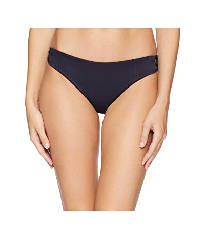 Luli Fama Orillas Del Mar Ribbed Laced Up Full Bottom (Mar De Gibraltar 1) Women
