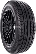 Achilles 868 All Season All- Radial Tire-195/70R14 91H