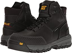Caterpillar Device Waterproof Composite Safety Toe