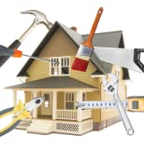 calcolo costi decorazioni murarie
