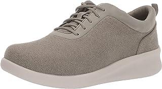 Clarks Sillian 2.0 Pace womens Sneaker