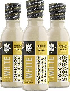 Best japanese white sauce Reviews