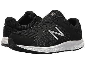 56523842aa16 NikeDownshifter 7 30.00. MSRP   60.00. New Balance 420v4