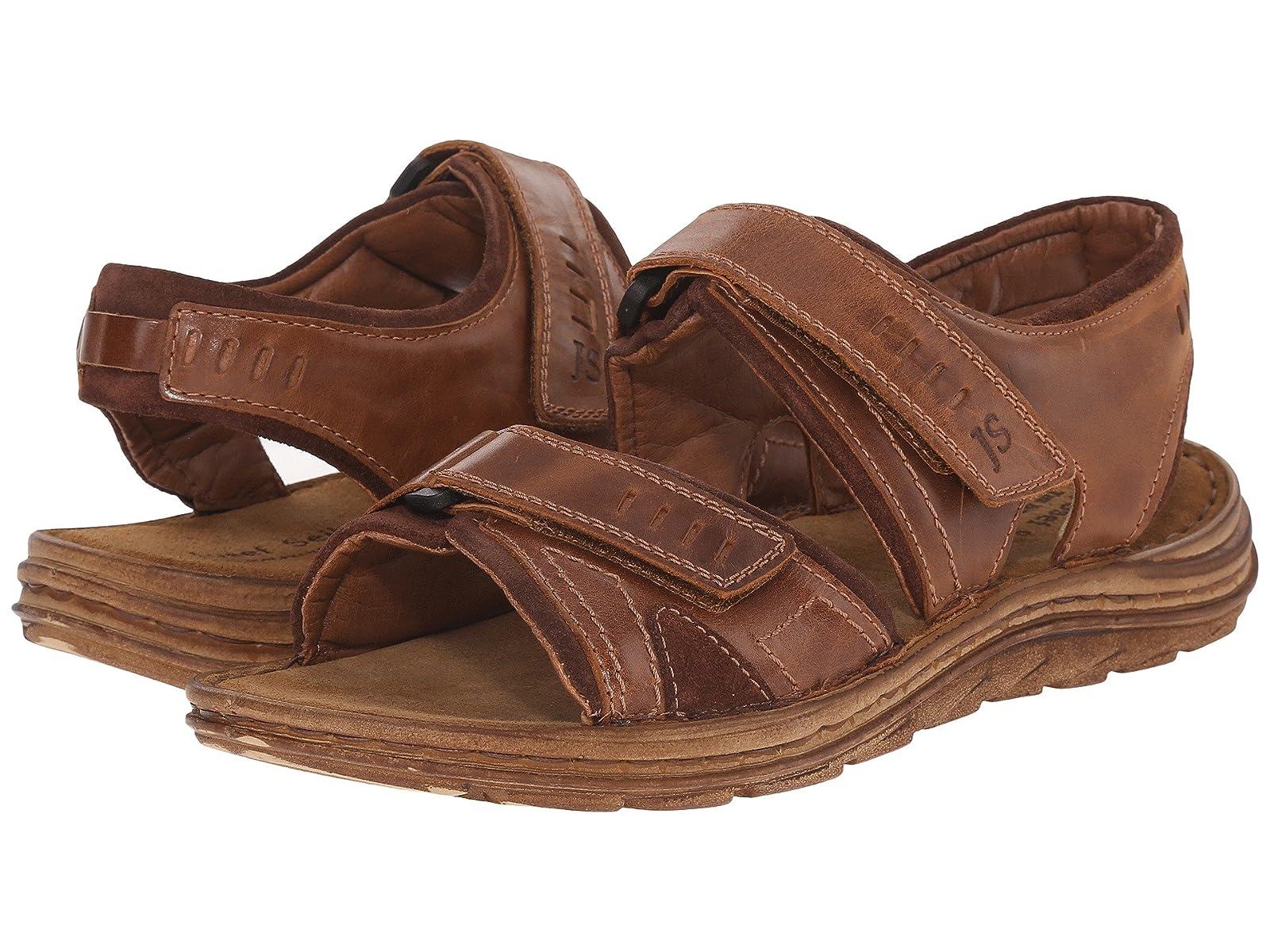 Josef Seibel Raul 19Atmospheric grades have affordable shoes
