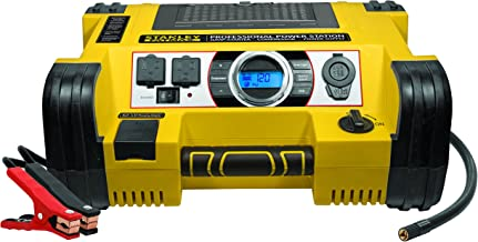 Best stanley powerit 700a power station Reviews