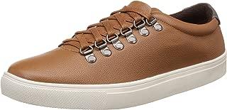 Carlton London Women's Mavis Sneakers