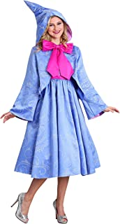 Best fairy costumes for adults plus size Reviews
