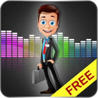 subliminal software for android