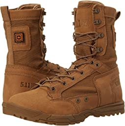 5.11 Tactical - Skyweight Rapid Dry