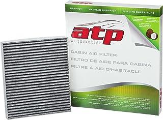 atp automotive RA-149 Carbon Activated Premium Cabin Air Filter