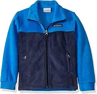 Best patagonia blue fleece Reviews