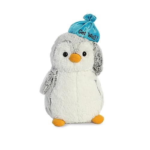 Get Well Stuffed Animals Amazon Com