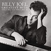 billy joel second wind