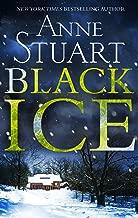 Best ice series anne stuart Reviews