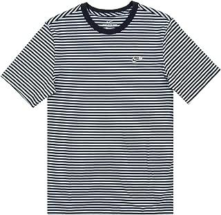 Nike Men's MINI FTRA 4 T-Shirt