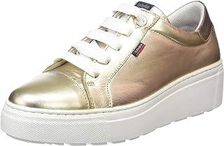 3134f8c8 Amazon.es: Zapatos Callaghan Mujer - Zapatos para mujer / Zapatos ...