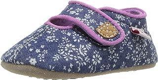 Kids' Cruz CRB Crib Shoe,
