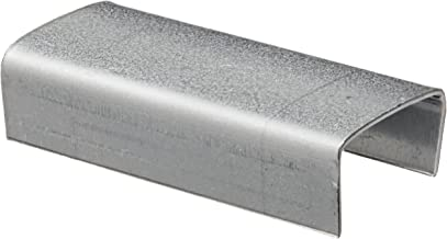 Nifty Products SOS12 Galvanized Seal, 1/2