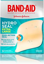 band aid wet flex