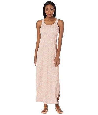 Columbia Freezertm Maxi Dress (Lychee Liberty Floral) Women