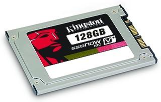Kingston SSDNow V Plus 180 128GB SVP180S2/128G