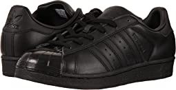 adidas Originals - Superstar Glossy Toe