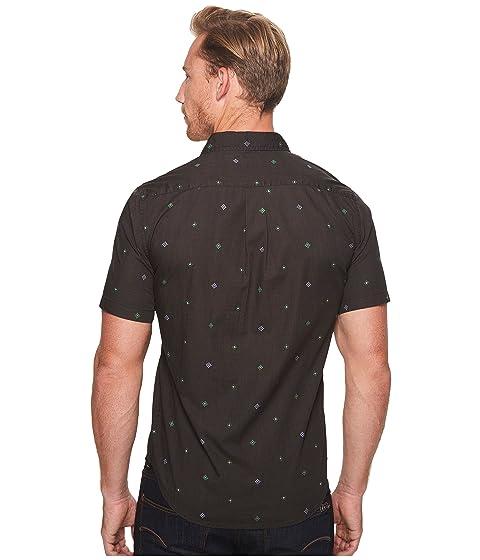 Sport Short Slim U POLO Shirt S Sleeve ASSN Fit wx0zR0fq