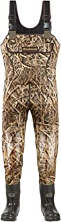 Best shadow grass blades waders Reviews