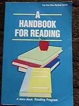 A handbook for reading: The new blue- backed speller