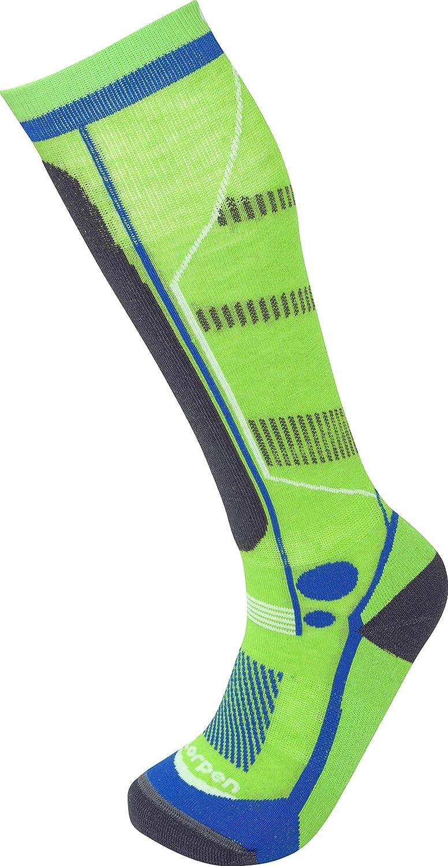 Lorpen Kids T3 Ski Light Socks