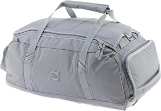 Douchebags The Carryall 40l Duffle Bag One Size Cloud Grey