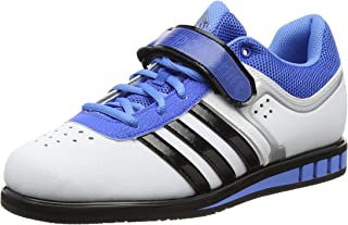 adidas Men's Powerlift 2.0 Weightlifting Shoes