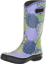 Bogs Women's Mandala Rain Boot