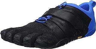 Vibram V-TRAIN 2.0 heren sneaker