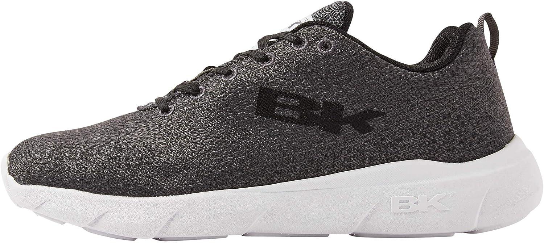 British Knights Energy 2.0 Men's Low-TOP Sneaker