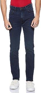 Lee Men's Rider' Men's Jeans